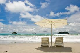 MA-beach