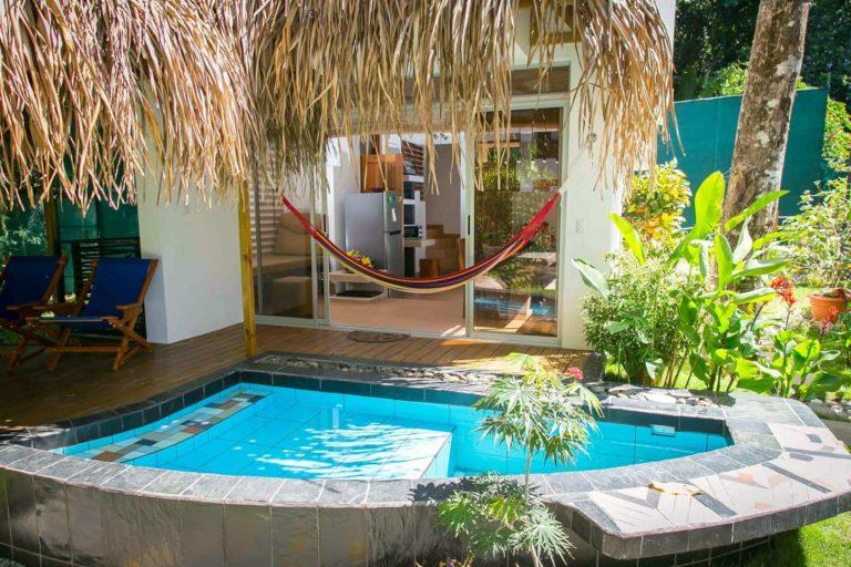 Manuel-Antonio-Beachfront-Villa-TIERRA-Villa-013