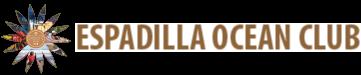 Espadilla Ocean Club