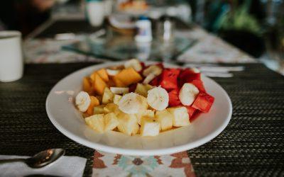 Tastes of Costa Rica